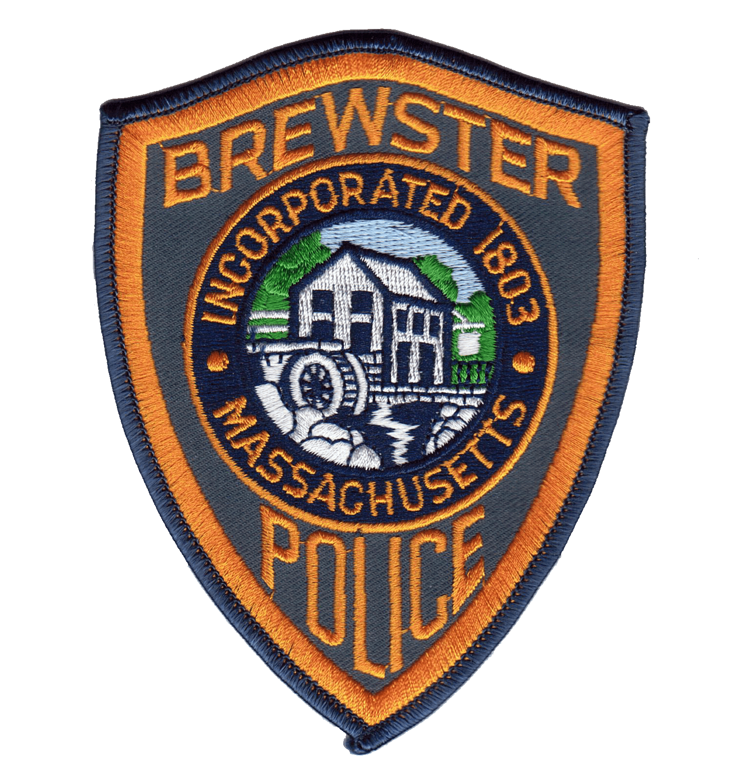 brewster-pd-patchsmall